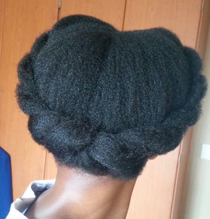 Is protective styling for you?