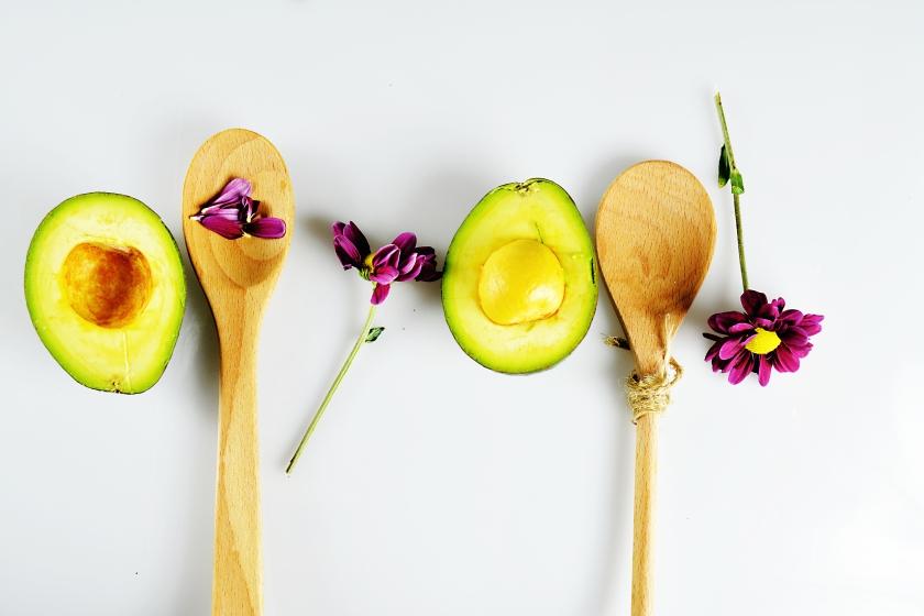 createherstock-floral-avocados-isha-gaines-1