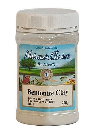 sku4285-bentonite-clay-powder-large