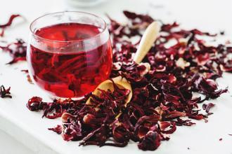 tea_hibiscus